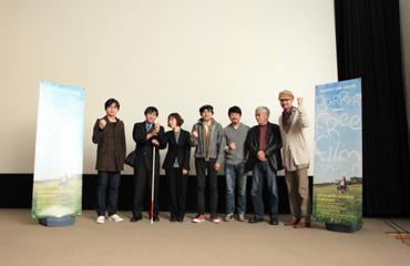2011 영화제 (3)_370x240.jpg