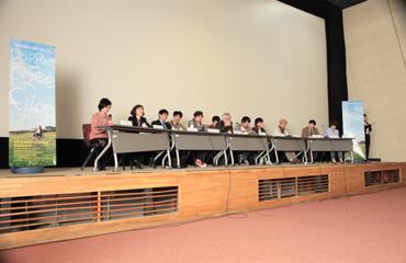 2011 영화제 (4)_370x240.jpg